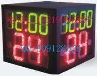 篮球24秒SB014