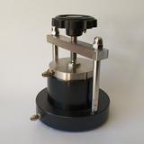 TST-55滲透儀 變水頭滲透試驗 巖土儀器 土工儀器生產廠家