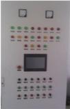 水泵电机控制柜