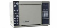 天然气分析专用气相色谱仪