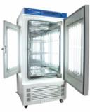 KRQ300,人工气候箱(300L)厂家,价格