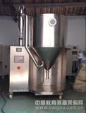 实验室小型喷雾干燥机5L