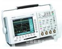 泰克DPO2002B数字示波器
