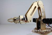 Dobot机器人\机器臂