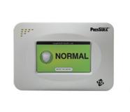 PresSura 病房压力控制器