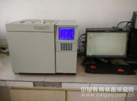 车用汽油中酯类化合物分析专用气相色谱仪
