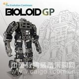 Bioloid GP 人形智能机器人