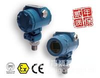 天津RPP30系列压力变送器