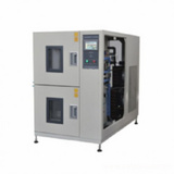 半导体高低温冲击试验机质优价廉价(欢迎来电咨询)