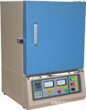 高温箱式炉、高温马弗炉、1700度箱式炉、实验室电炉