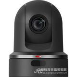 大量现货KY-PZ100彩色30倍变焦会议摄像机
