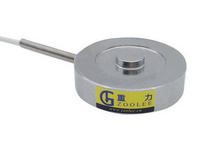 机械装配过盈检测力传感器,重量测力传感器
