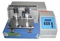 电动双锤磨擦脱色试验机XK-3019-A
