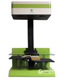 UNIONOVO  PN4 生产型扫描仪