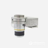 压电物镜扫描器