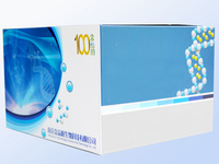 人髓样分化因子初次应答基因88 ELISA试剂盒