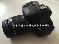 矿用防爆数码照相机 防爆相机