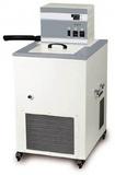 冷凝循环水机 低温水浴锅