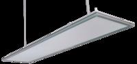 LED护眼面板灯(HB-PL-01-36)