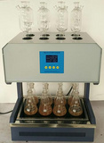 标准COD消解器调控加热温度南京科环创新