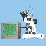 XD-3视频万能金相显微镜