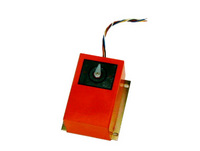 ZAJ-2风量调节阀电动执行器