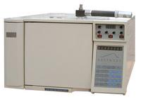GC-508A高性能专用硫磷分析仪