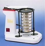 泰勒Tyler振动筛(Ro-Tap RX-29-10筛分仪)
