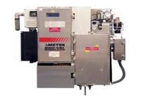 硫磺回收尾气H2S/SO2分析仪 880-NSL