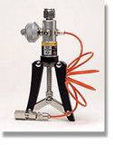 手持式压力泵|Fluke 700 PTP