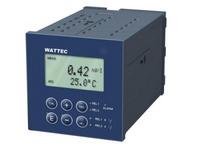 在线监测仪(pH,溶氧,电导率,余氯)