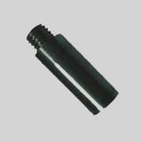 压电式压力传感器QSY8116