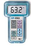 美国TSI公司 DP-CALC微型风压计 8702/8705