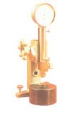 HS-19A型肖氏硬度计