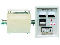 SG管式电阻炉-湘潭湘科仪器