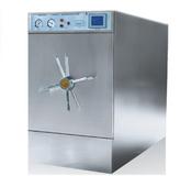 脉动真空电热卧式矩形灭菌器