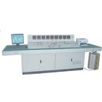PS-5G型电力系统微机监控试验系统