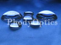 氟化钙透镜(CaF2)