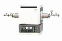 1600℃真空/气氛管式电炉