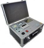 PD-ZKII型真空度测试仪