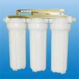 家用净水器JB-2YE-06