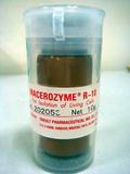 离析酶R-10
