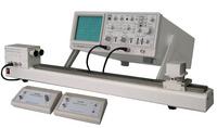 LM2000A相位法光速测量仪