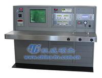 HB8700TPE-1自动化仪表校验实训台