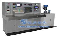 HB8700TPE-X5自动化仪表综合校验实训装置