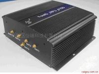 RFID超高频实验箱IOT-RFID-UHF