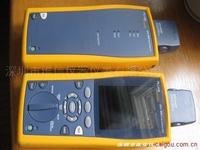 出租FLUKE DTX-1800系列仪器仪表