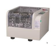 恒温摇床QYC-200
