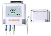 亞歐 溫濕度記錄變送器,溫濕度記錄儀 DP28222