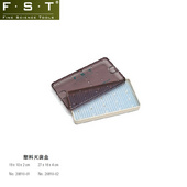 FST滅菌盒20810-01